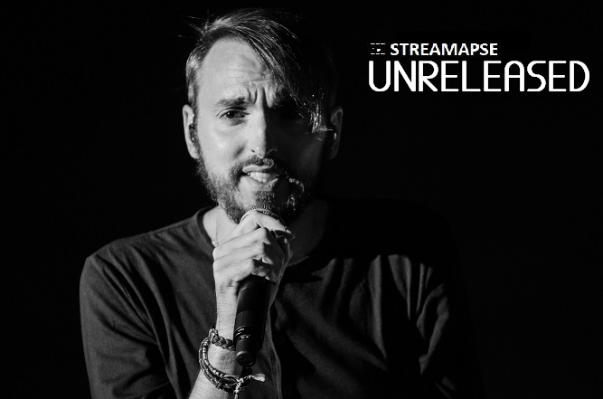 Streamapse Unreleased: Independent Artists Get Promoted On Streamapse