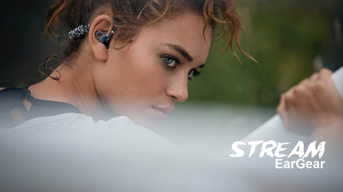Right now, Up to 50% off selected Headphones