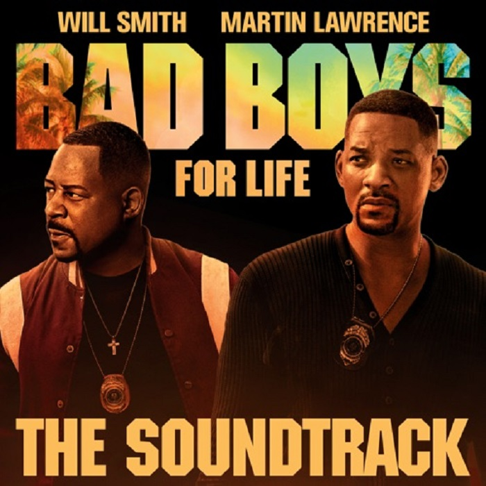 Stream Bad Boys For Life Soundtrack