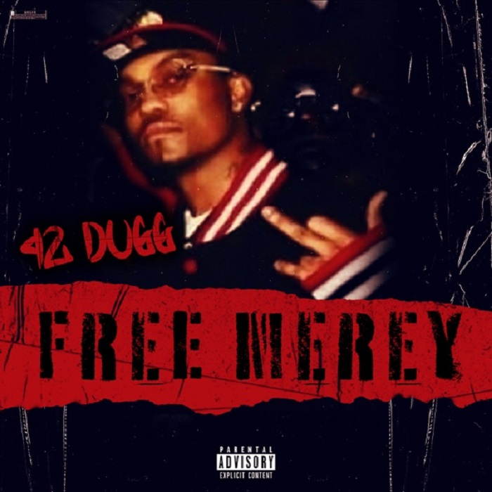 Now Streaming 42 Dugg – Free Money