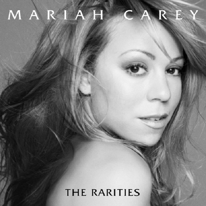 Listen To Mariah Carey With Ms Lauryn Hill