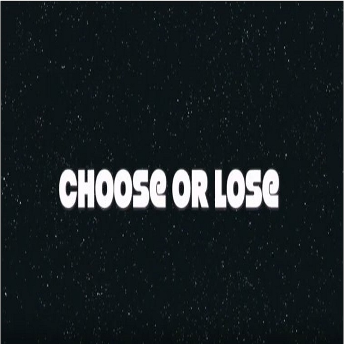 Stream Cadillac Muzik – Choose Or Lose (Official Music Video)