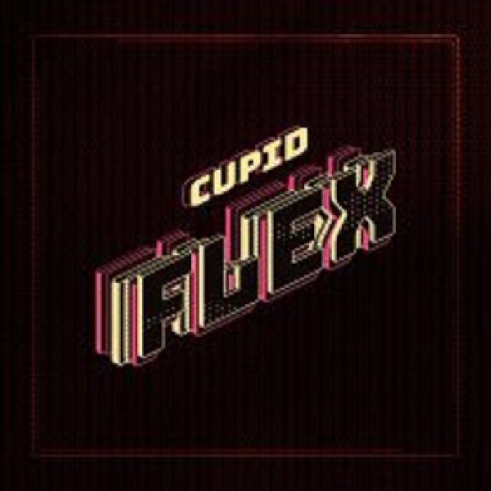 "CUPID Exclusive!! Viral Hit Video – ""FLEX"""