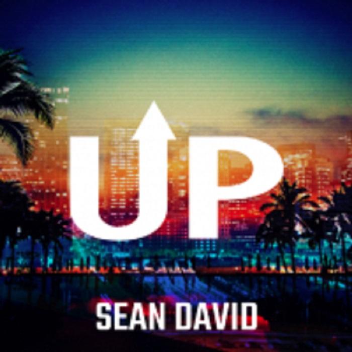 "Sean David MSX – ""UP"" Exclusive Video"